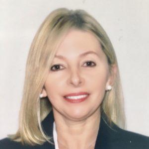 Brenda Marex