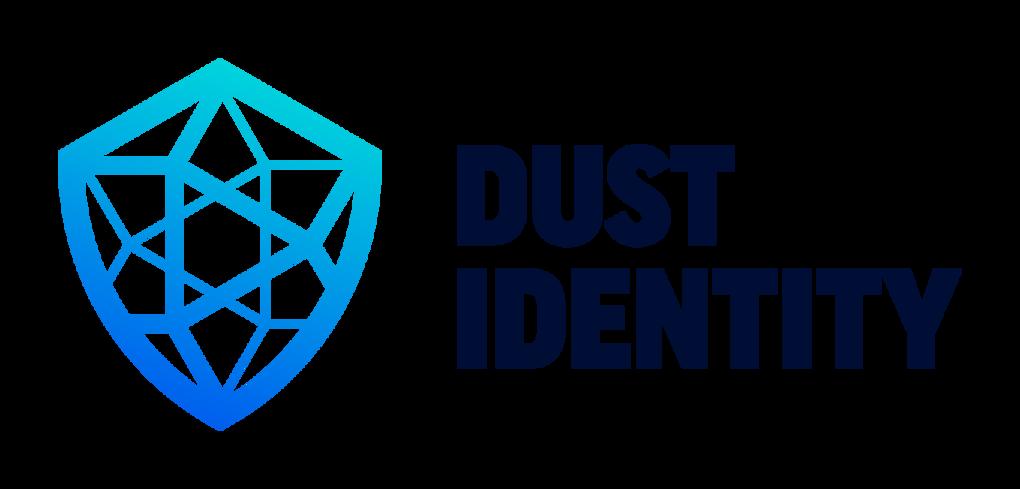 DUST Identity