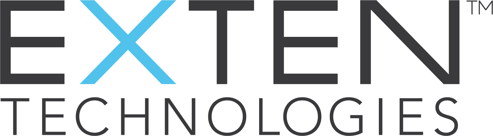 EXTEN Technologies