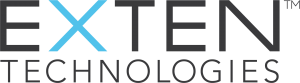 EXTEN Technologies and AIC to Provide NVMe-oF Storage Solutions Optimized for Supercomputing