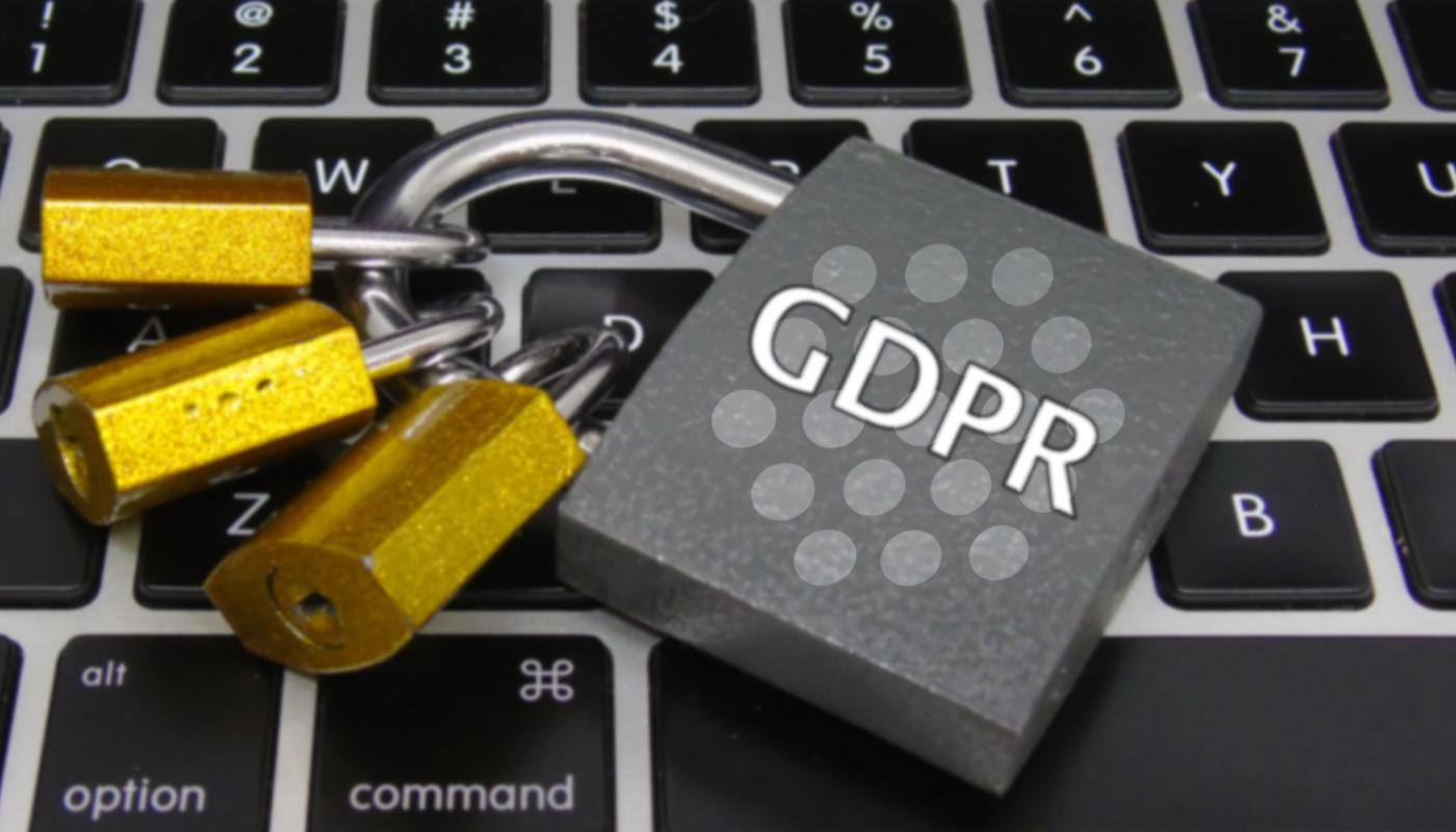 GDPR Blog