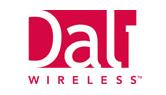 Dali Wireless, Inc.