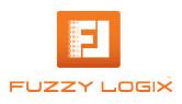 Fuzzy Logix, Inc.