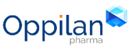 Oppilan Pharma Initiates Phase 1 Clinical Study with OPL-002