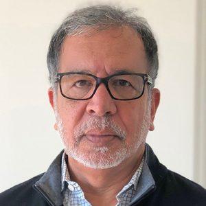 Raju Mohan