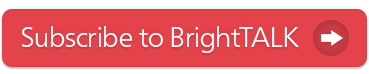 Subscribe to Brighttalk Button