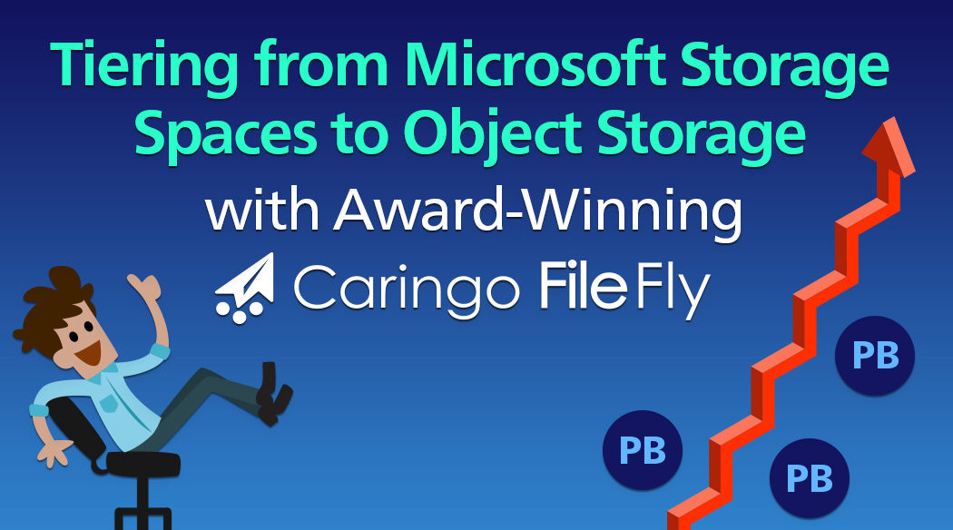 Tiering-Microsoft-Storage
