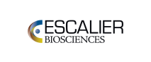 Escalier Doses First Patient with ESR-114 and Announces Clinical Advisory Board