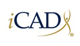 iCAD – New research supporting ProFound AI presented at European congress of radiology online meeting