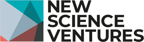 New Science Ventures announces merger of its portfolio company Achronix with ACE Convergence