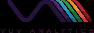 VUV Analytics, Inc. Introduces the LUMA™ Multi-Channel Vacuum Ultraviolet Absorbance Detector