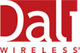Arqiva and Dali Wireless Collaborate to Cover Glasgow City Centre with Updated Cellular Network