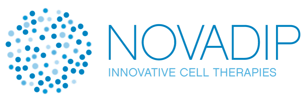 Novadip is hiring a Clinical Trial Assistant