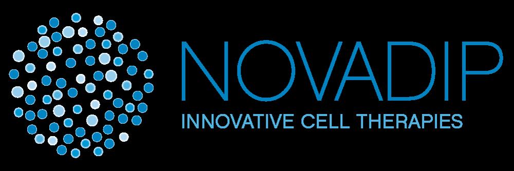Novadip is hiring a QA Support