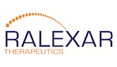 Ralexar Therapeutics
