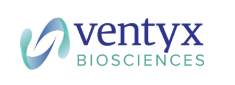 Ventyx Biosciences doses first subject in a Phase 1 Trial of VTX-958, a selective allosteric TYK2 Inhibitor for Autoimmune Diseases