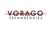 Vorago Technologies, Inc.